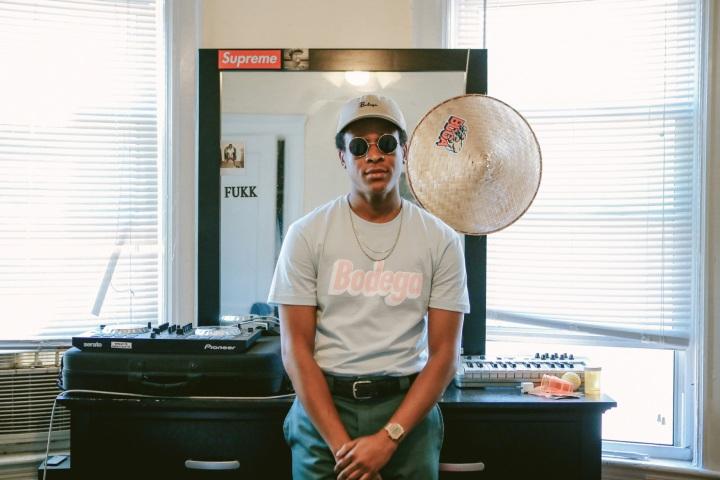 dj-producer-reefyeus-interview-hypebeast-bodega-1