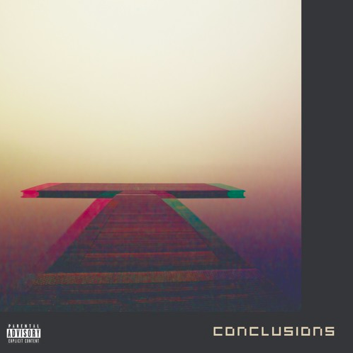 """iLL Addicts – """"Conclusions"""" [Prod.ProSwervez]"""