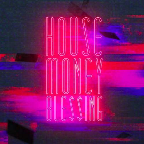 "Black El – ""House Money Blessing"" [Prod. Victor Radz & SXMPLELIFE]"