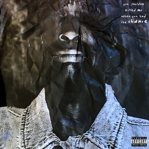 """Lord Felix – """"You Should've Killed Me When You Had The Chance"""" ft. ClydeBlack"""