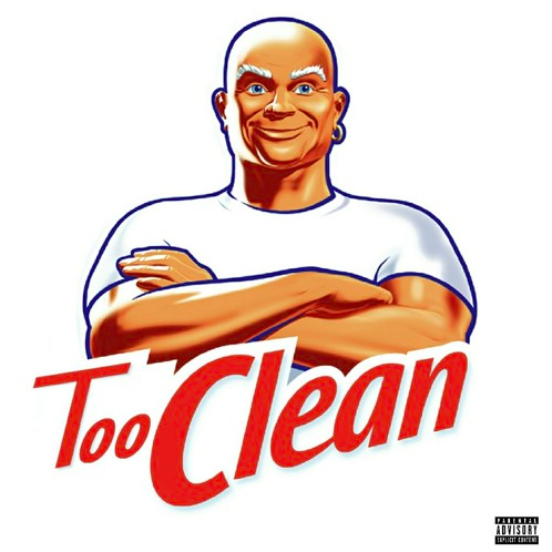 """4oTo Roles – """"Too Clean"""" ft. Tony Bodega [Shot By CalvinDeal]"""