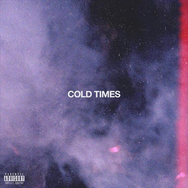 Cousin Stizz – 'Cold Times' [EP]