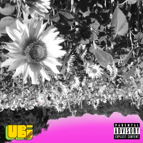 Jonesy – 'Upside' [Mixtape]