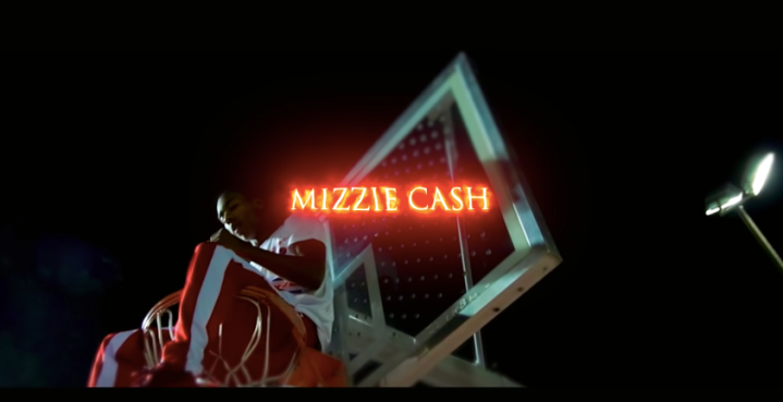 "Mizzie CA$H – ""PSA Freestyle"""