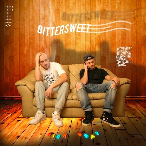 Nick Gray Speaks on Brand New 'Bittersweet' EP