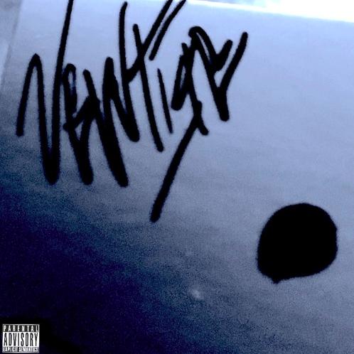 Ven – 'Ventige' EP
