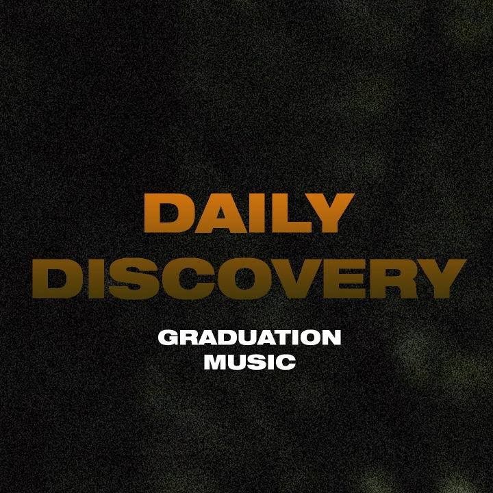 Daily Discovery: Zado