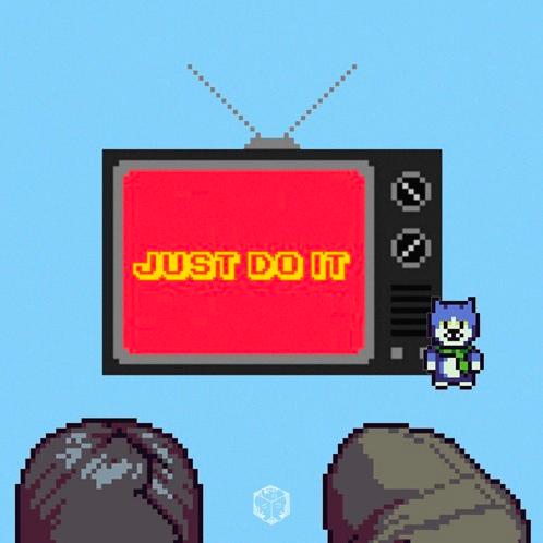 "Lil Cxxp – ""Just Do It"" [Prod.BruferrBeatz]"