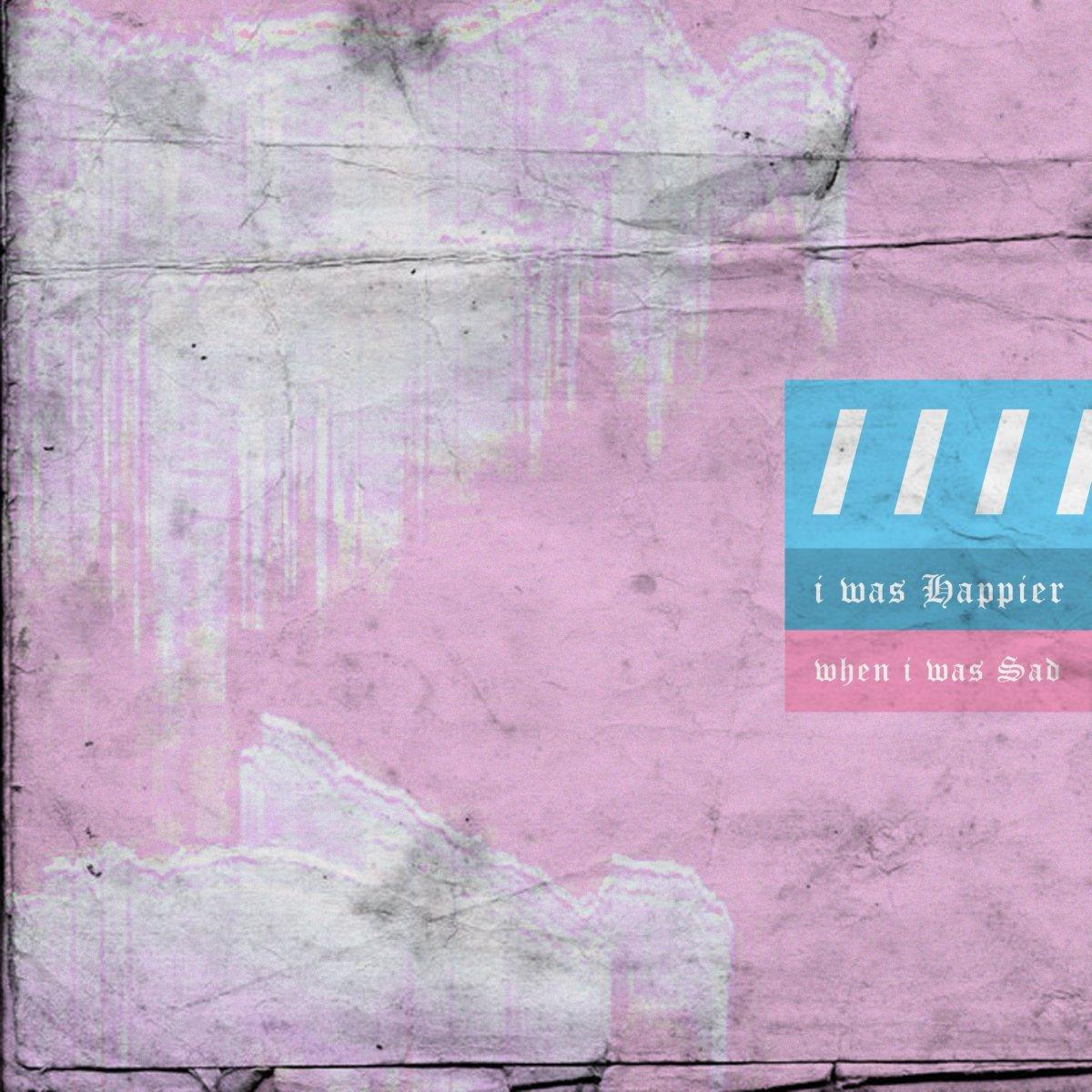 """[PREMIERE] Brevin Kim – """"I Was Happier When I WasSad"""""""